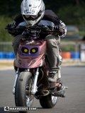 Photo de scooterstarpower