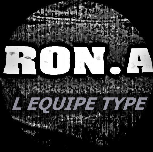 ron.a