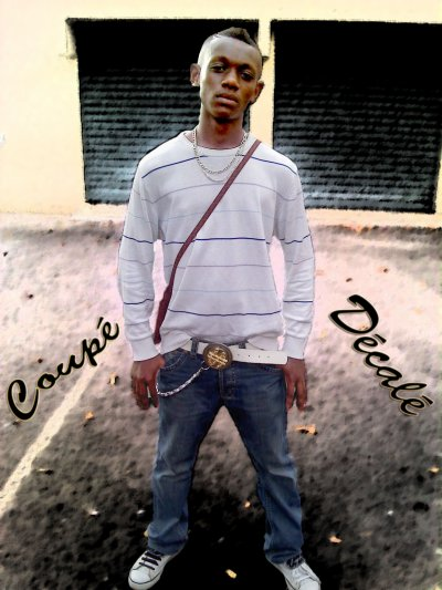 Afro-boy976 !!!B.G 97630