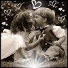 amourbonheurpassion