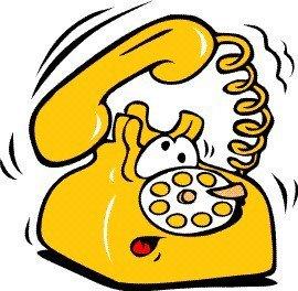 Des téléphones à petits prix pour vos prochains « allo quoi », c'est sur les sites de bons plans