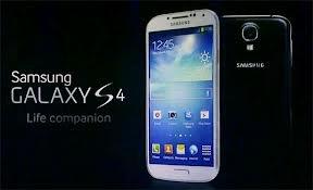 Dénichez votre Galaxy S4 à meilleur prix.