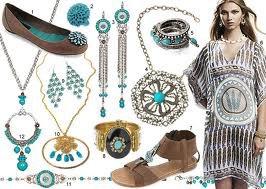 Des bijoux : des offres d'occasion à ne pas manquer