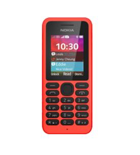 Un téléphone Nokia à 19 euros