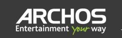 Téléphonie : Archos lance un smartphone 4G à 99 euros