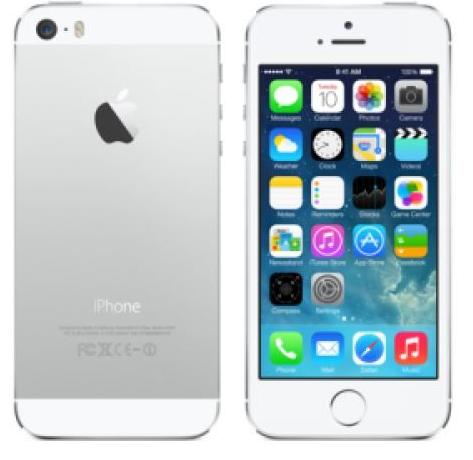 Achetez-vous un téléphone à prix abordable en ligne