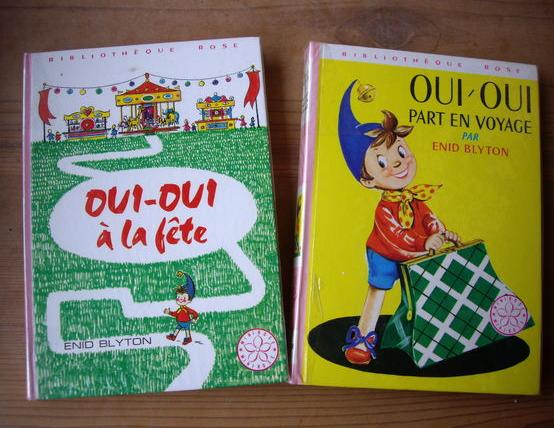 Bons Plans livres pour les petits