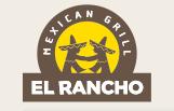 Tex-mex : le resto El Rancho vous propose un nouveau bon plan