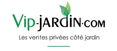Vip-jardin.com : profitez de 10 euros de remise à partir de 60 euros d'achats