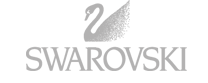 Soldes : profitez de remises de 40 % chez Swarovski