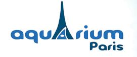 Aquarium de Paris : le pass pour 4 personnes à 49 euros