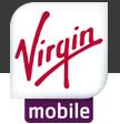 Virgin Mobile propose deux nouveaux forfaits