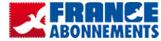 France Abonnements propose un nouveau bon plan
