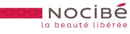 Parfums & produits de beauté à -25 % chez Nocibé