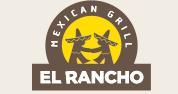 Tex-Mex : mangez à petit prix chez El Rancho