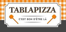 Tablapizza : commandez un menu pour 10 euros
