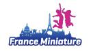 France Miniature : les billets d'entrée sont en promo