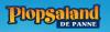 Plopsaland : le parc d'attractions brade ses billets