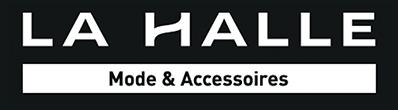 La Halle : profitez de ses liquidations pour faire de bonnes affaires