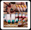 NailArtMel