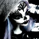 Photo de MonsterLovely