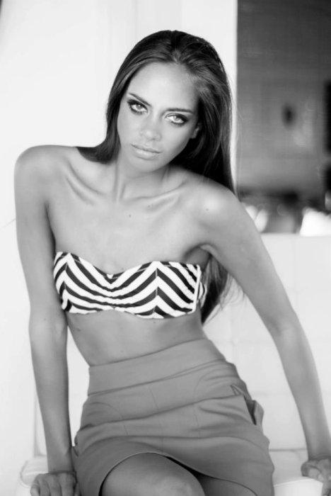 Ton blog sur les Miss France