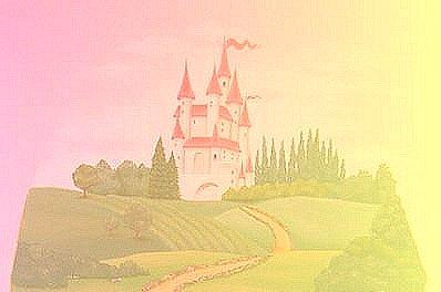 Sois la Bienvenue à la Guilde des Princesses !