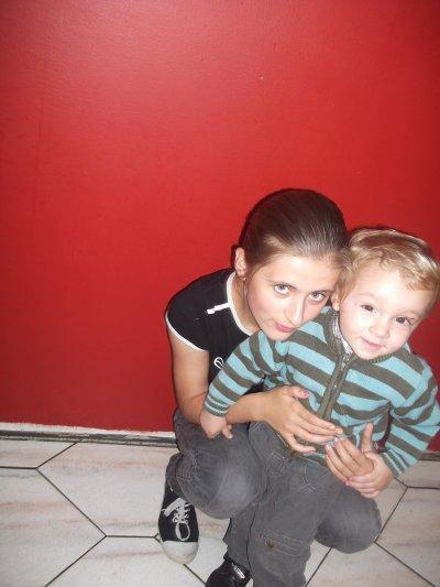(l) 10 Septembre 2011 (l)