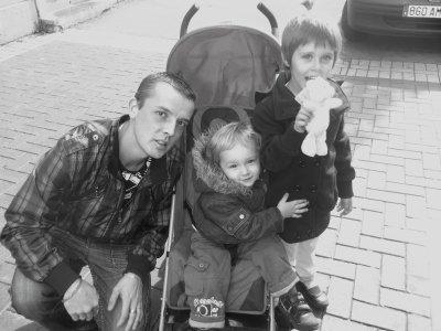 (l) 18 Septembre 2011 (l)