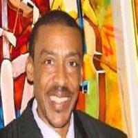 Hip Hop Lives - Stic Man (Dead Prez) on Wellness