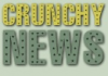 CrunchyNEWS