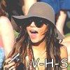 Vanessa-Hudgens-Daily