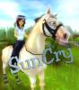 SunCry ☼