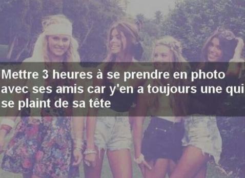selfie♥♡♥