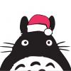 Totoro-RPG