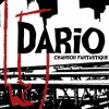 DARIO-chansonfantastique