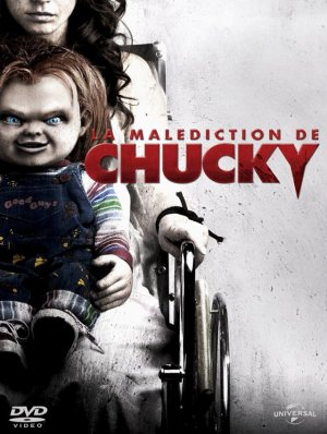 Chucky 6 : La malédiction de Chucky