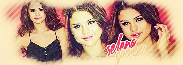 Bienvenue sur Selena-Gomez--Actu.sky'