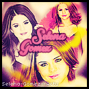 Photo de Selena-Gomez--Actu