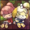 Miyu-3DS