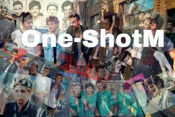 One-ShotM