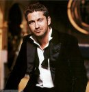 Photo de zoom-sur-gerardbutler