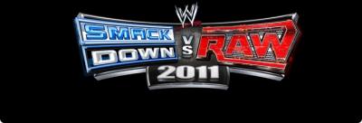 Mon Article Raw Vs Smackdown.