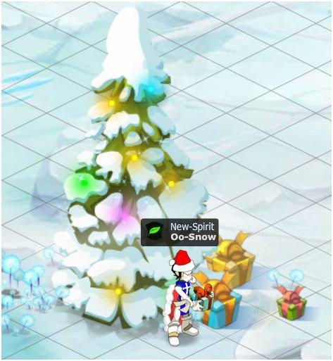 Joyeux noël et joyeuses fêtes :) !!!!!!!!!!!!!!