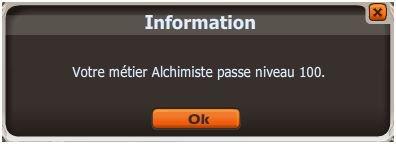 Alchi 100 :)