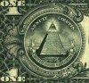 Fuck nouvelle ordre mondial, avec tout ses mensonge, ses guerres gratuite faite pour enrichir qui les plus riche et non la population...