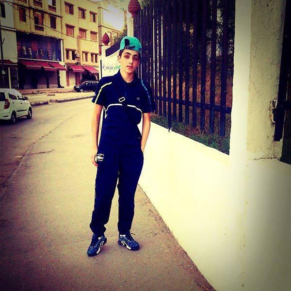Hichem_Dialga09