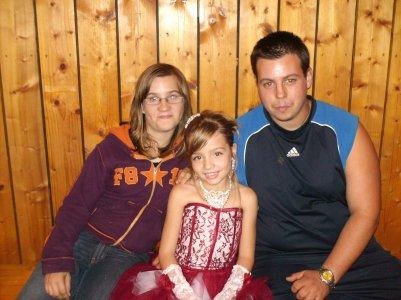 ma soeur sharline et moi :-)