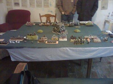 Bataille du 21/12/2011
