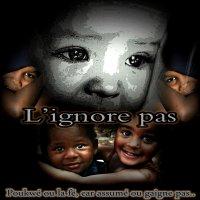 Tymers Prod / L'IGNORE PAS (2009)